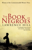 The Book og Negroes