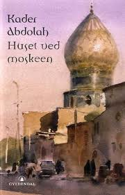 2011 05 02 - Huset ved moskeen