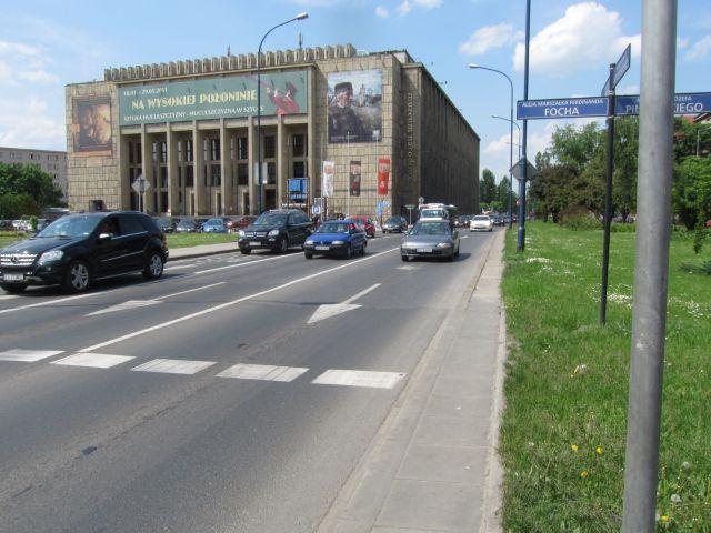 Nasjonalmuseets forside