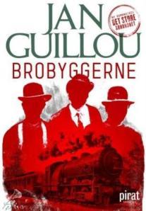 Brobyggerne av Jan Guillou