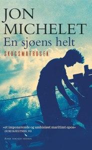 En Sjøens Helt av Jon Michelet