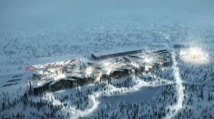 OL i Oslo 2022