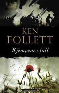 Kjempenes Fall av Ken Follett