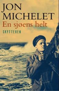 Bok Skytteren av Jon Michelet