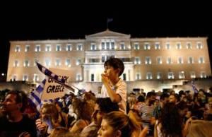2015 07 11 - Hellas