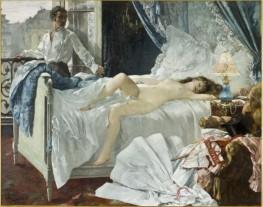 2016-09-09-maleri-av-en-naken-kvinne