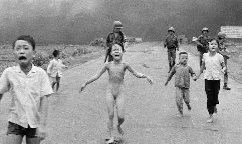 2016-09-09-piken-i-vietnamkrigen