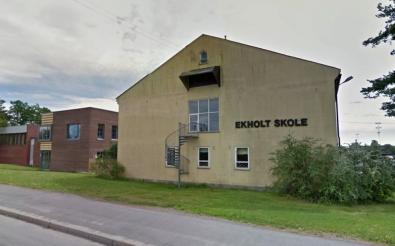 2016-10-17-ekholt-barneskole