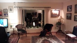 2016-11-01-salongen-er-borte