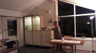 2016-11-01-vinterhaven-er-mindre-moblert-2