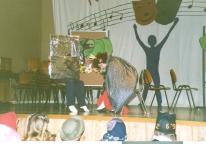 krokemoa-skole-hyggeaften-med-teater-sofia-2