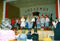 krokemoa-skole-hyggeaften-med-teater-sofia-3