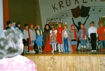 krokemoa-skole-teateroppsetning-med-sofia-1
