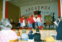 krokemoa-skole-teateroppsetning-med-sofia-10