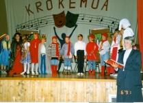 krokemoa-skole-teateroppsetning-med-sofia-2