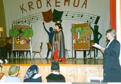 krokemoa-skole-teateroppsetning-med-sofia-3