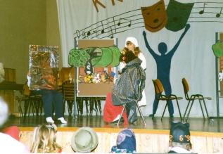 krokemoa-skole-teateroppsetning-med-sofia-4