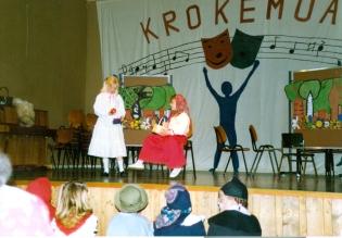 krokemoa-skole-teateroppsetning-med-sofia-5