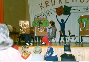 krokemoa-skole-teateroppsetning-med-sofia-6