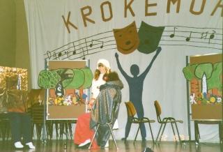 krokemoa-skole-teateroppsetning-med-sofia-7