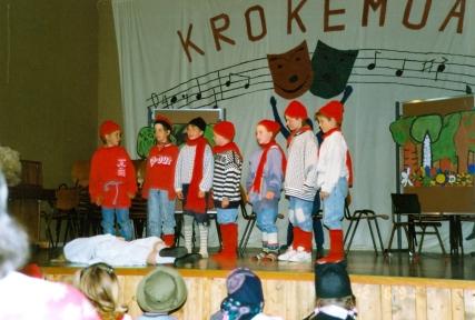 krokemoa-skole-teateroppsetning-med-sofia-8