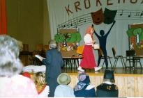 krokemoa-skole-teateroppsetning-med-sofia-9