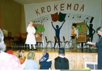 teateroppsetnin-g-pa-krokemoa-skole-sofia-1