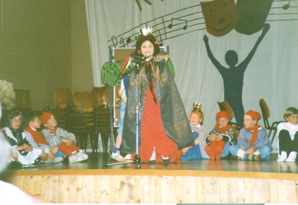 teateroppsetnin-g-pa-krokemoa-skole-sofia-2