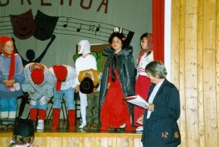 teateroppsetnin-g-pa-krokemoa-skole-sofia-3