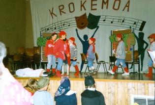 teateroppsetnin-g-pa-krokemoa-skole-sofia-4