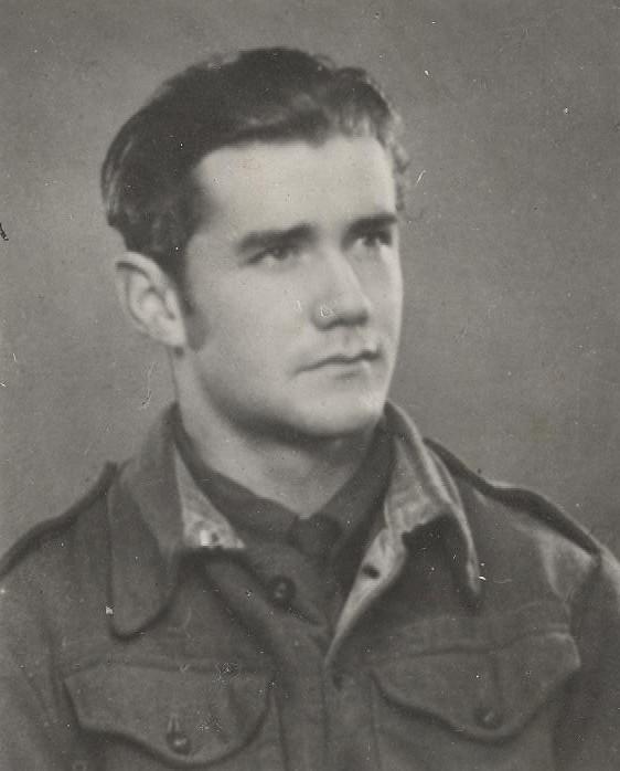 Egil Rønning (12)