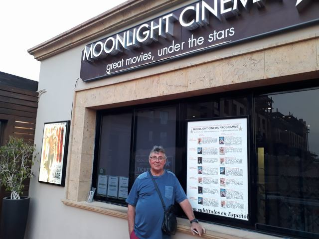 2017 10 13 - utendørs kino