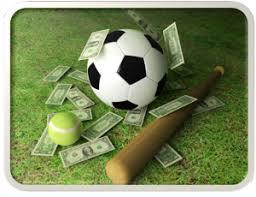 2019 06 02 - idrett og penger