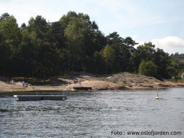 2019 07 21 - Ulvøtangen