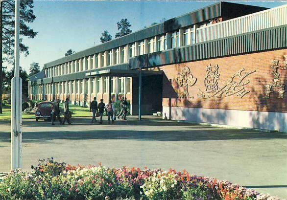 2019 12 12 - Eik lærerskole