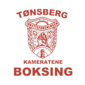 2019 12 12 - Tønsbergkameratene