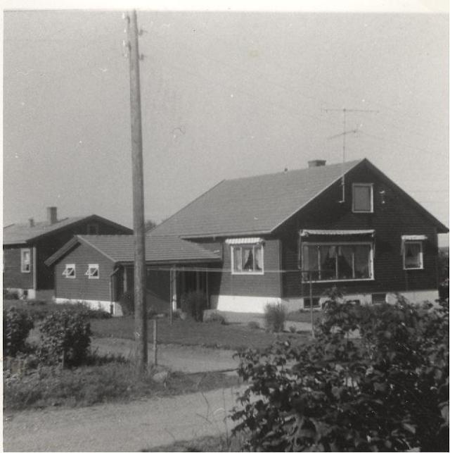 2019 12 20 - 1966 - Langerød Sem