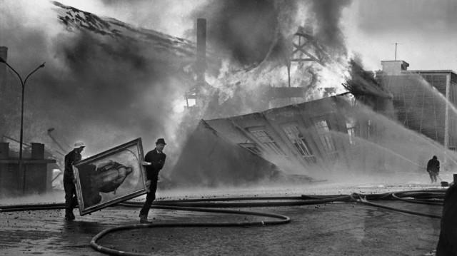 2020 02 07 - brannen i Tromsø