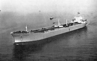 2020 02 15 - MT Thorshov bygget 1967 (1)
