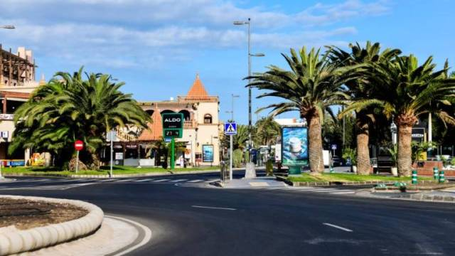 2020 04 29 - Maspalomas fra Canaria7