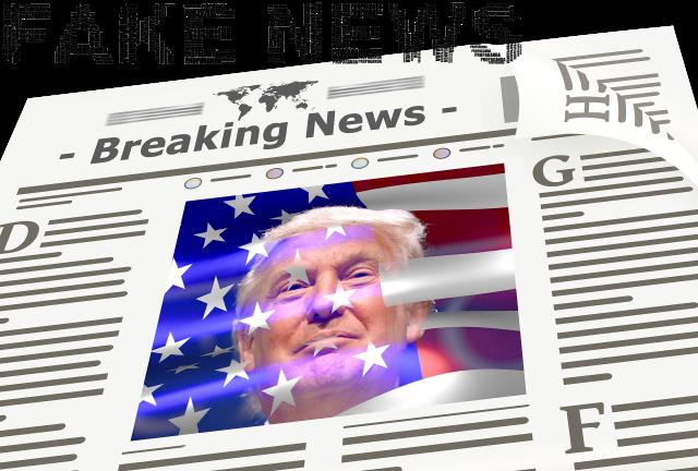 2020 05 01 - Stakkars USA